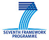 EU Seventh Framework logo